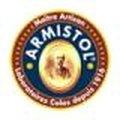 ARMISTOL.png