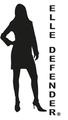 ELLE DEFENDER.png