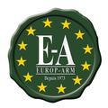 Europ-Arm.png