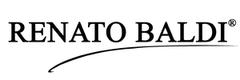 RENATO BALDI.png