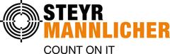 STEYR MANNLICHER.png