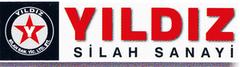 YILDIZ.png