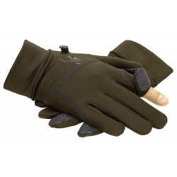 Gants Browning Stalkers Winter