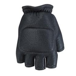 Gants Empire BT Noir protection souple taille l et xl
