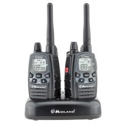Talkies-walkies G7 PRO - Midland