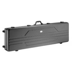 Mallette ABS 2 fusils/carabines - Buffalo River