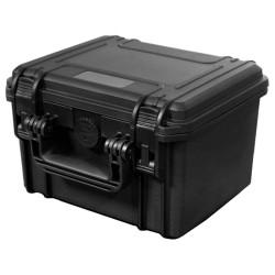 Mallette Waterproof Max 235h 155S - Plastica Panaro