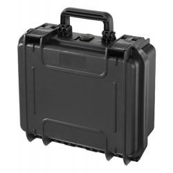Mallette Waterproof Max 300S - Plastica Panaro