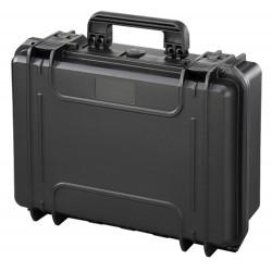 Mallette WAaterproof Max 430S - Plastica Panaro