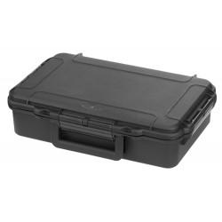 Mallette Waterproof Max 004V - Plastica Panaro