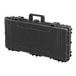 Mallette Waterproof Max 800S - Plastica Panaro