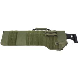 Carquois PMC pour fusil à pompe od - NUPROL