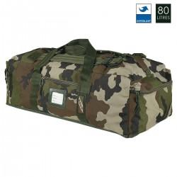 Sac commando Opex 80 litres Noir-T863501