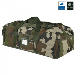 Sac commando Opex 80 litres Bleu-T863503