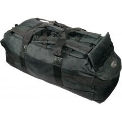Sac UTG Ranger Field Noir-A67200