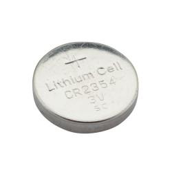 Pile Lithium CR2354 - 3 volts - Ansmann