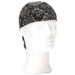 Foulard - bandana head west