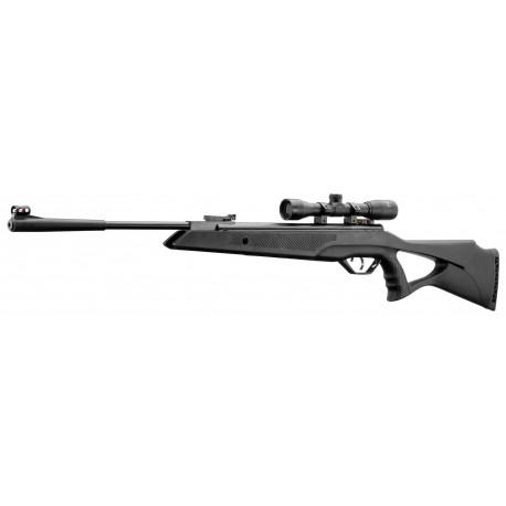 Carabine à air comprimé Beeman Longhorn cal. 4,5 mm