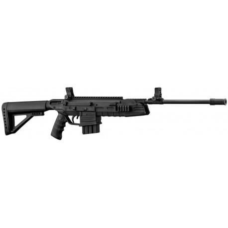 Carabine Gamo G-Force Synthétique 4.5 mm