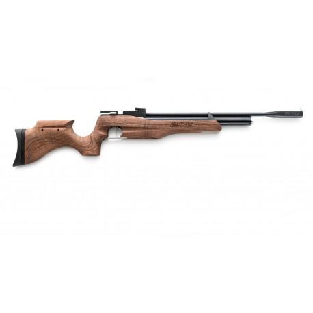Carabine Chiappa FAS AR611 Sporter PCP cal. 4,5 mm