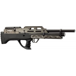 Carabine à air evanix Max Cal. 35 (9 mm) - 200 joules