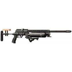 Carabine à air evanix sniper x2 - Cal. 50 ( 12,7 mm) - 250 joules