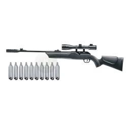 Air Magnum 850 Target set