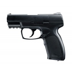 Pistolet TDP 45 cal 177 bb
