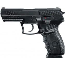 Pistolet CO2 IWI Jericho noir BB's cal. 4,5 mm IWI Jericho-ACP272