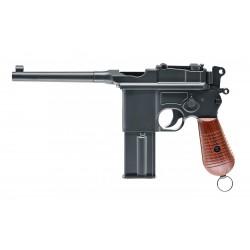Pistolet Legends C96 FM Umarex BB 4. 5 mm