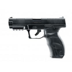 Pistolet sa9 blowback Umarex BB 4. 5 mm