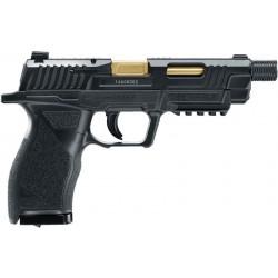 Pistolet UX SA10 BB's cal. 4,5 mm Pistolet UX SA10 UMAREX BB 4.5 mm-ACP328