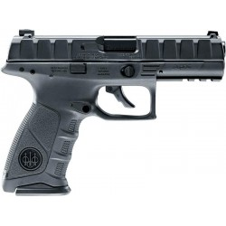 Pistolet Beretta apx Noir - 4. 5mm CO2
