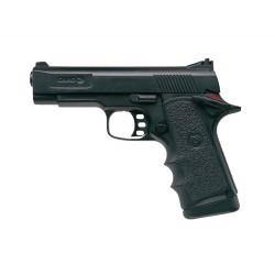Pistolet CO2 GAMO V3 black cal. 4,5 mm