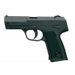 Pistolet CO2 GAMO PX-107 cal. 4,5 mm