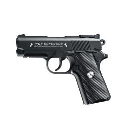 Pistolet CO2 Colt Defender BB's cal. 4,5 mm Pistolet Colt Defender-ACP248