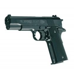Pistolet Colt Government 1911 noir cal. 4,5 mm Pistolet Colt Government 1911-ACP240
