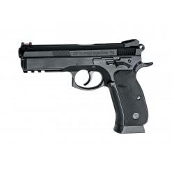 Pistolet CO2 CZ 75 SP01 Shadow BB's cal. 4,5 mm CZ 75 SP01 SHADOW-ACP645