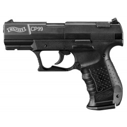 Pistolet CO2 Walther CP99 cal. 4,5 mm Pistolet Walther CP99-ACP220