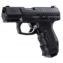 Pistolet CO2 CP99 Compact cal. 4,5 mm-ACP210