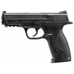 Smith et wesson m&p
