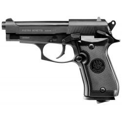 Pistolet Umarex/beretta M84 fs