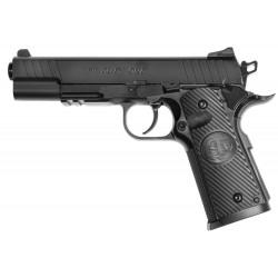 Pistolet CO2 STI DUTY ONE BB's cal. 4,5 mm Blowback-ACP600