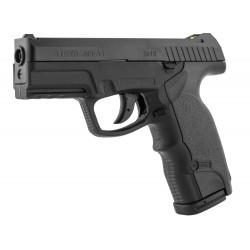 Pistolet Steyr Mannlicher M9-A1 Noir