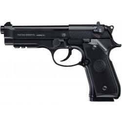 Beretta M92 A1 Noir cal 4. 5