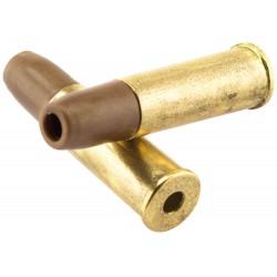 Lot de 6 cartouches Umarex pour Colt SAA 4.5 BBs