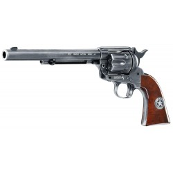 Revolver Airgun Colt single action .45 7,5 Us Marshal - UMAREX
