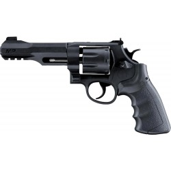 Revolver CO2 Smith & Wesson Mod M&P R8 BB's cal. 4,5 mm