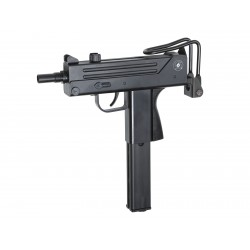 Cobray Ingram M11 Co2 4. 5 mm - ASG