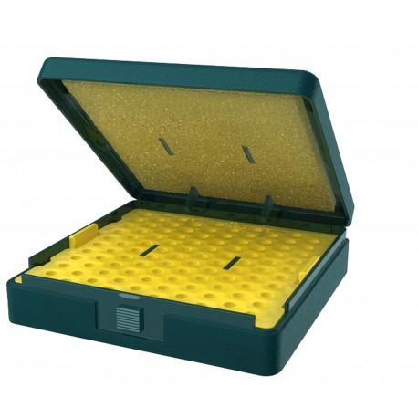 Boîte distributrice de diabolos - H&N Sport